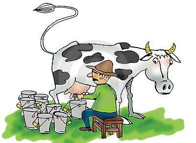 Milkmaid's grip in Chorea