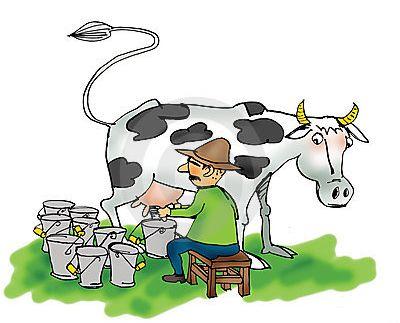 milkmaids grip