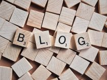 Ethical Aspects in Medical Blogging