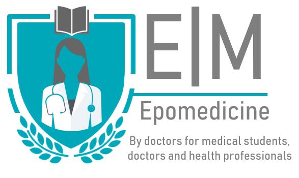 epomedicine