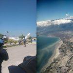 haiti to nepal