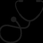 stethoscope murmur
